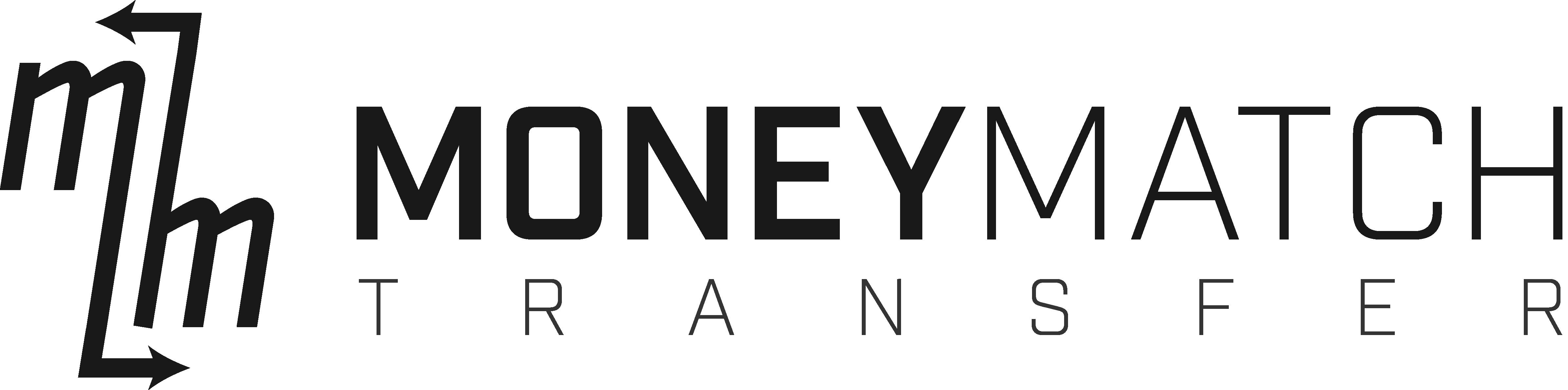 Transfer Process Moneymatch Wiring Money To South Korea Send Feedback